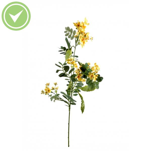 Acacia Spray Fleuris artificiels