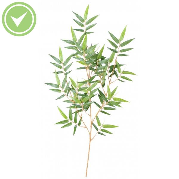 Bambou Artificiel Pas Cher