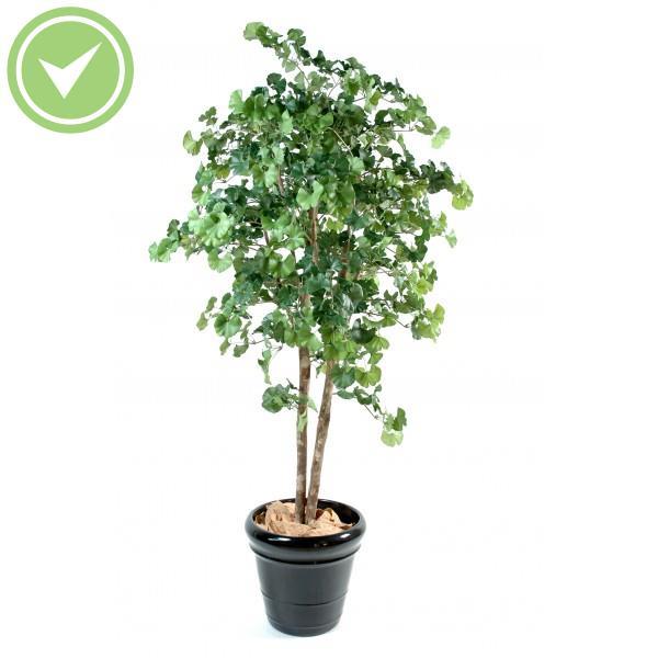 ginkgobiloba arbre artificiel - Arbuste Artificiel Exterieur Pas Cher