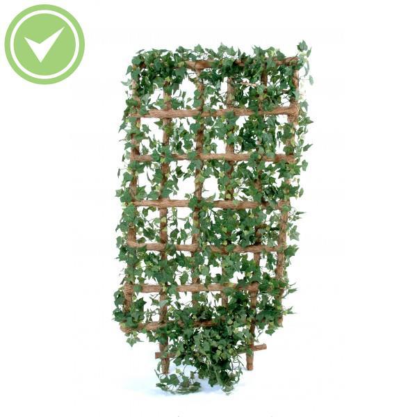 Faux lierre pas cher maison et fleurs for Faux bambou pas cher