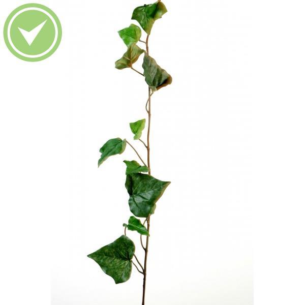 Geranium lierre artificiel maison et fleurs for Lierre artificiel