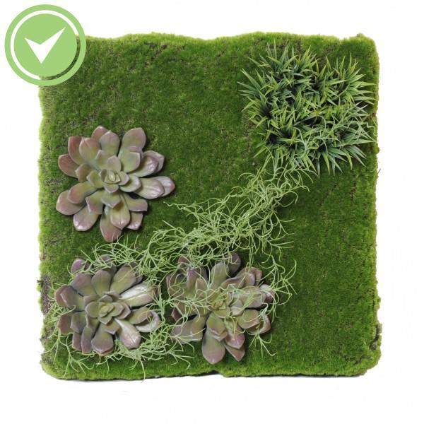 composition fleurs artificielles pour tombe maison et fleurs. Black Bedroom Furniture Sets. Home Design Ideas