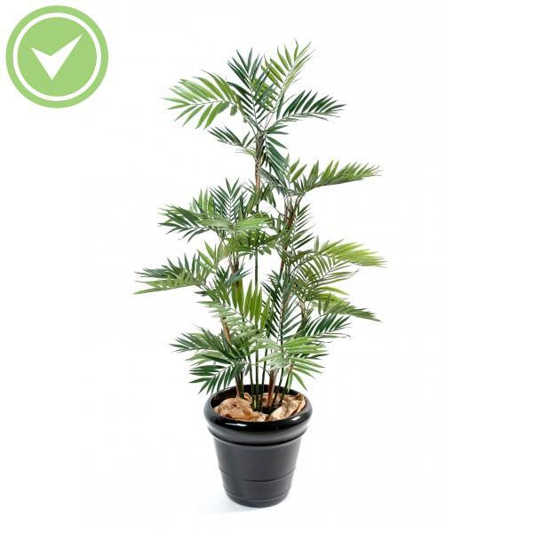 Palmier artificiel ext rieur pas cher maison et fleurs for Fausse plante palmier