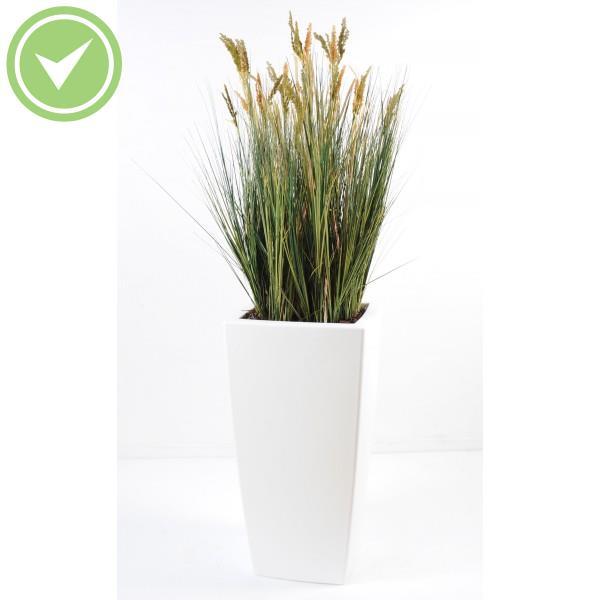 Arbres artificiels haut de gamme maison et fleurs for Arbres artificiels haut de gamme