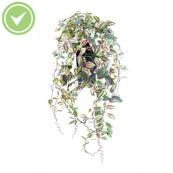 geranium chute 136 plante retombante artificielle maison et fleurs. Black Bedroom Furniture Sets. Home Design Ideas